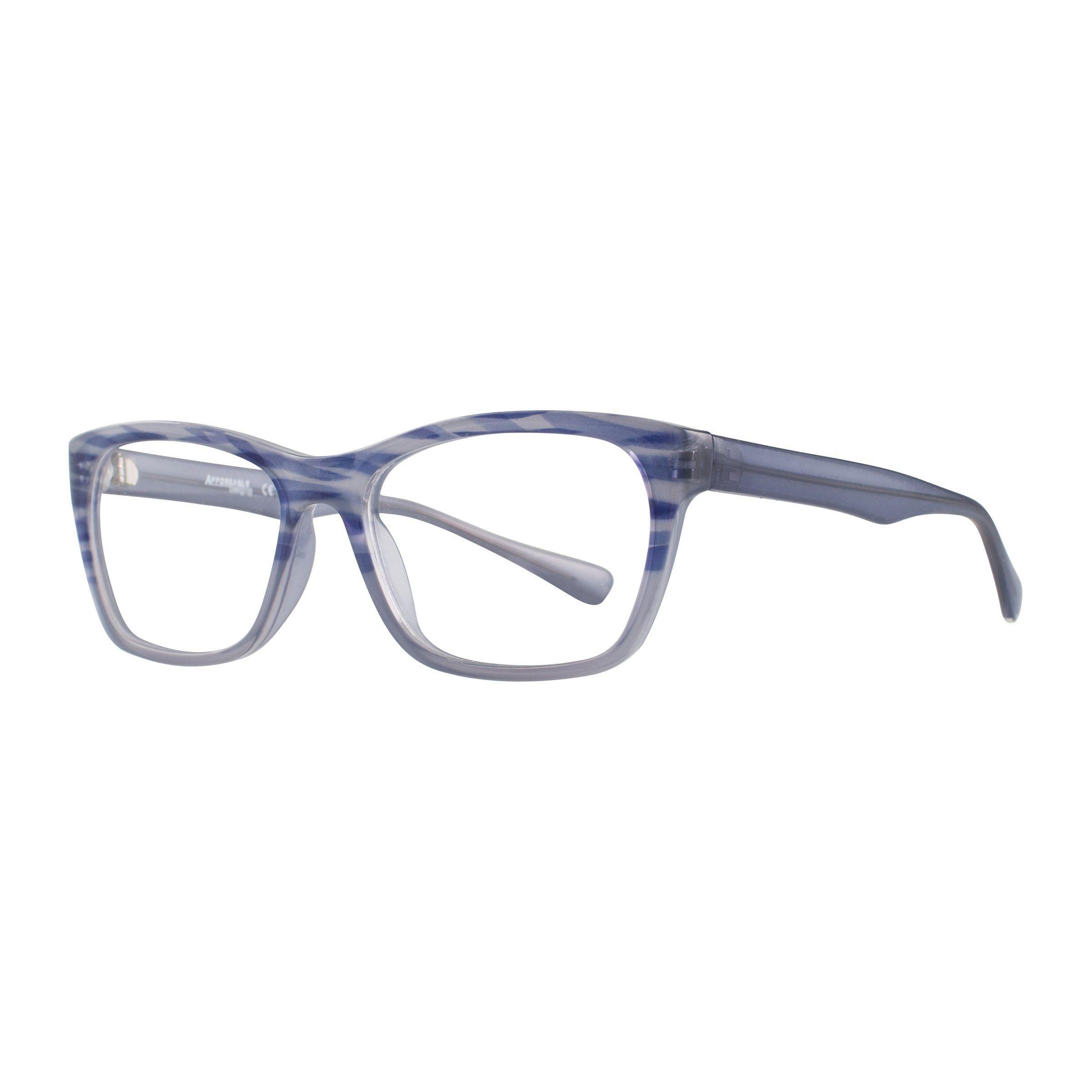 00ef5566191c Affordable Designs Alice Eyeglasses