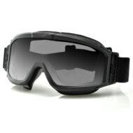 Bobster Alpha Interchangable Ballistic Goggle