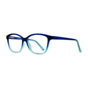 Affordable Designs Amelia Eyeglasses