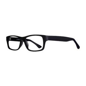 Apollo Eyeglasses