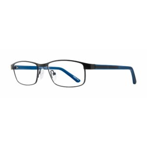 c45defe10ff8 How Can I Add Anti Reflective Coating to My Glasses  - Rx ...