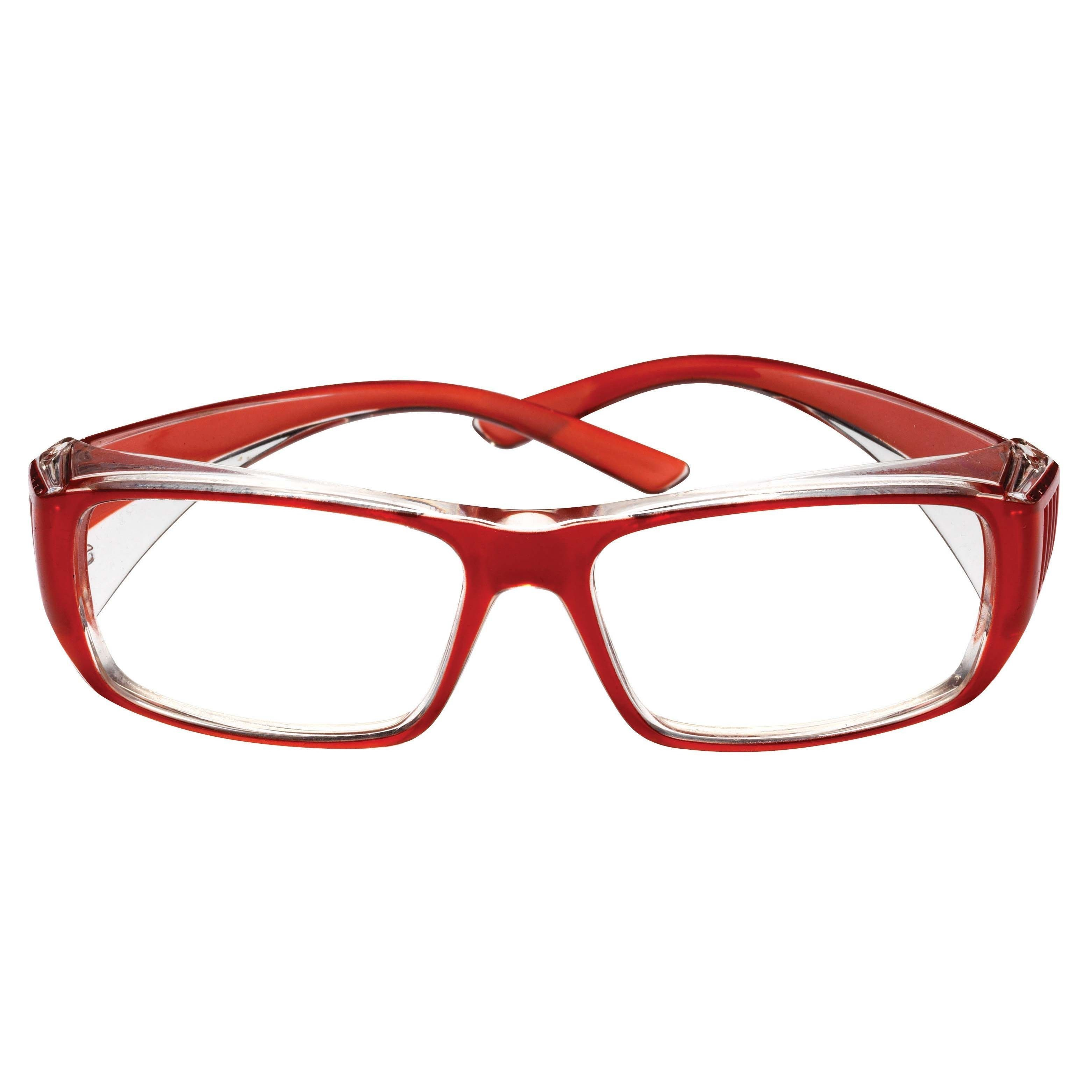 2a48a6f2218b6 Buy Bolle B808 Prescription Safety Glasses - RX Safety