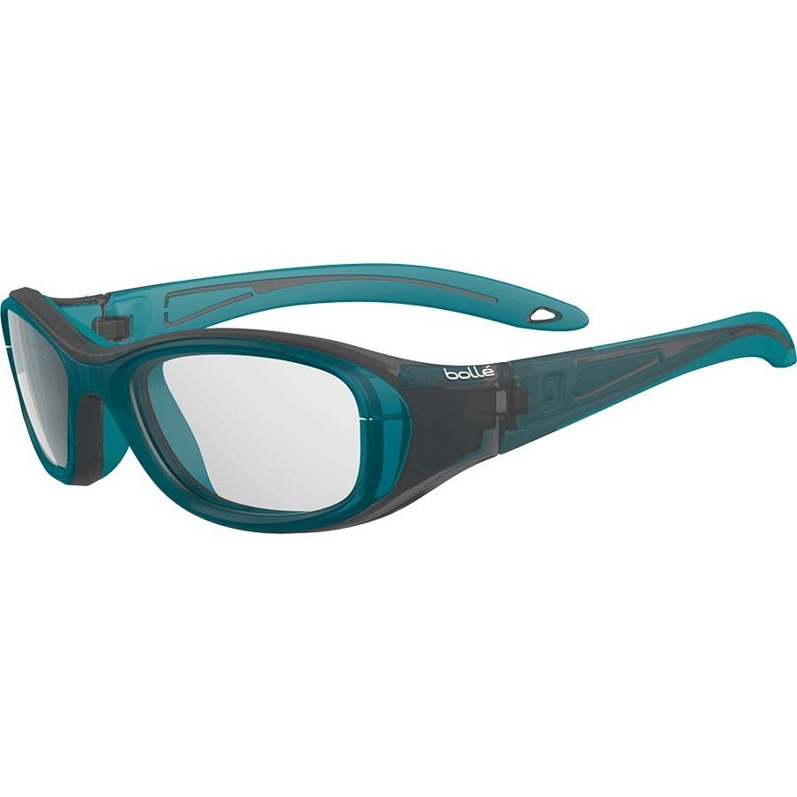 021c838ba674a Bolle Sport Coverage Prescription Safety Glasses - RX Safety