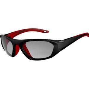 61d02bce1b7e Best Prescription Sunglasses for Sports | Rx Prescription Safety Glasses