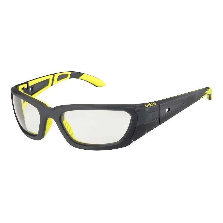 7798d8402e568 Bolle Sport League Prescription Safety Glasses - RX Safety