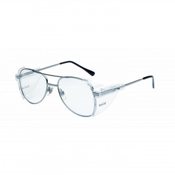 BolleOMFPrescriptionSafetyGlasses