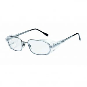 BolleOMFPrescriptionSafetyGlasses