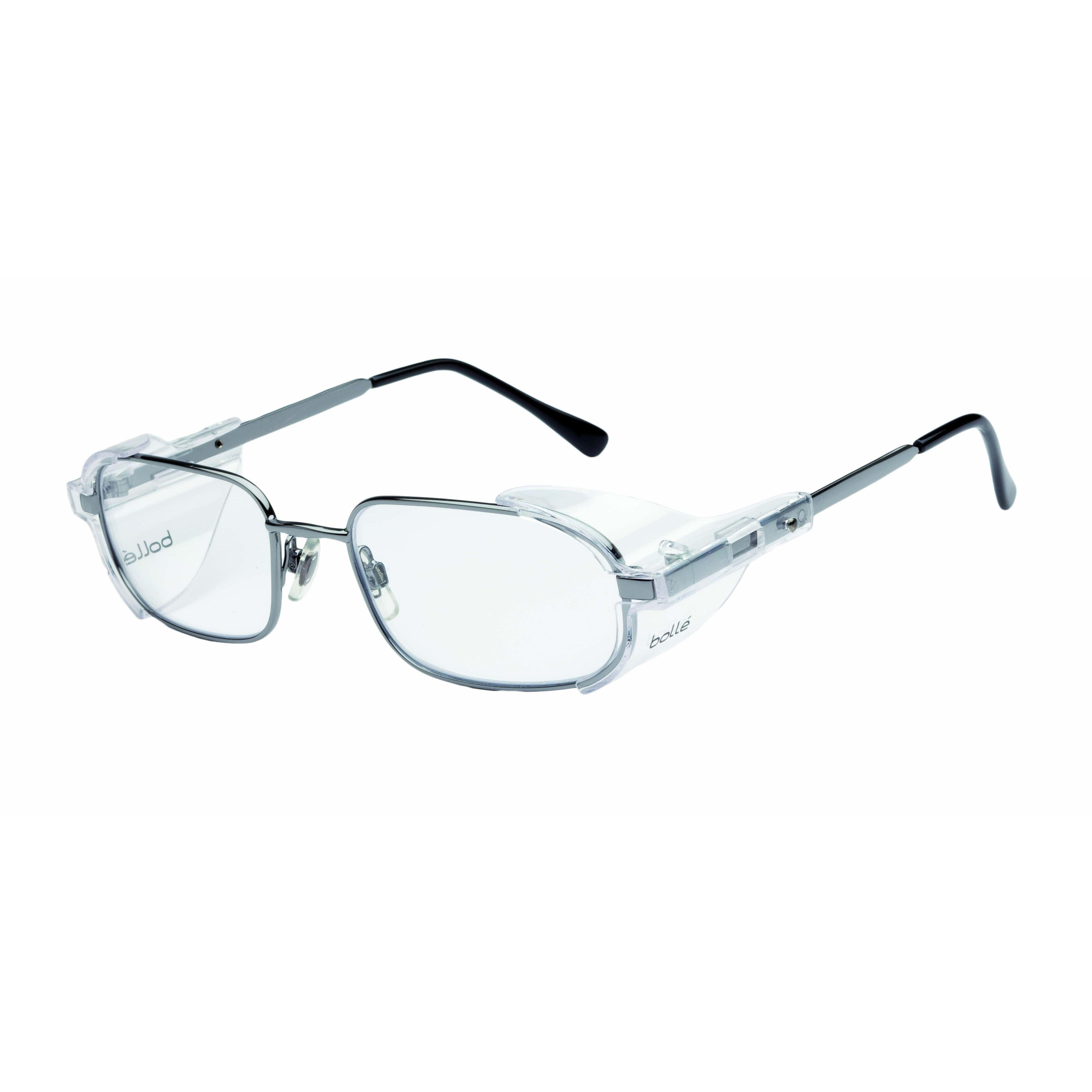 1745c95a27092 Buy Bolle OMF167 Prescription Safety Glasses - RX Safety