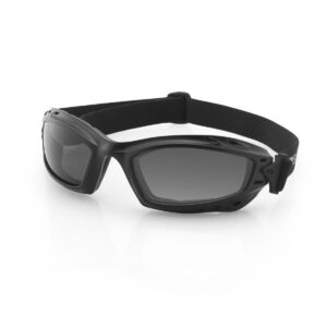 Bobster Bala Safety Goggles