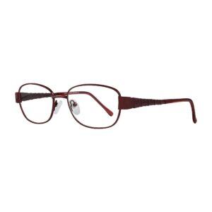 Designs Babe Eyeglasses