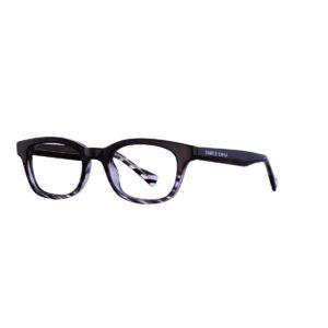 Affordable Designs Blake Eyeglasses, AFD-BLAKE