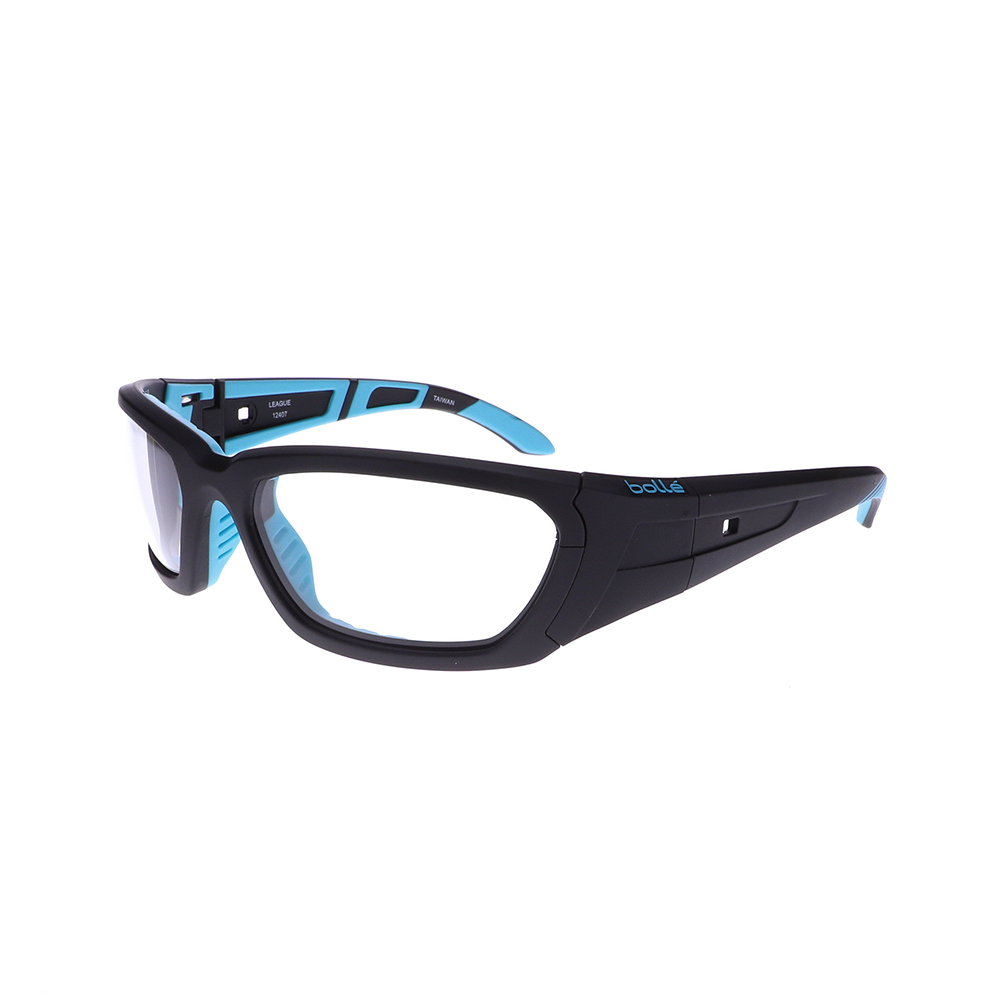 Bolle League Sport Glasses 12407