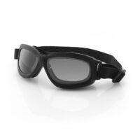 Bobster Bravo 2 Goggles