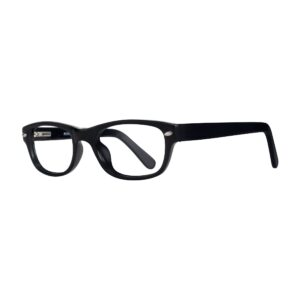 Designs Bronx Eyeglasses
