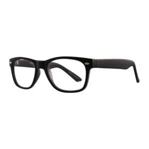 Designs Butch Eyeglasses