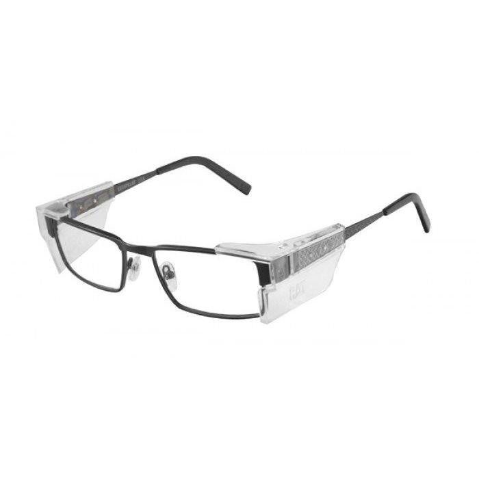 3667606dc9 CAT Barrier Prescription Safety Glasses CAT-BAR - Rx Safety