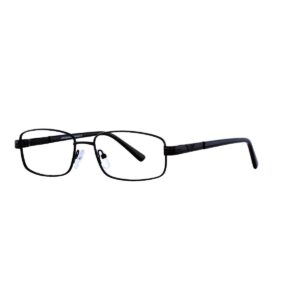 Affordable Designs Carl Eyeglasses