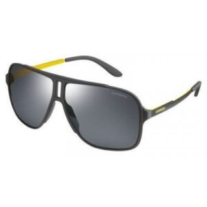 Carrera 122/S Sunglasses