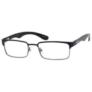 Carrera 6606 Eyeglasses, #CA6606