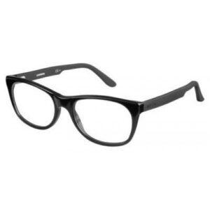 Carrera 6653 Eyeglasses, CA6653