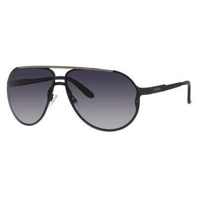 9ec816dee ... Popular Styles · Aviator; Carrera 90/S Sunglasses. Carrera/SSunglasses,#CA  /S