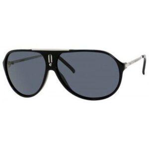 Carrera Hot/S Sunglasses