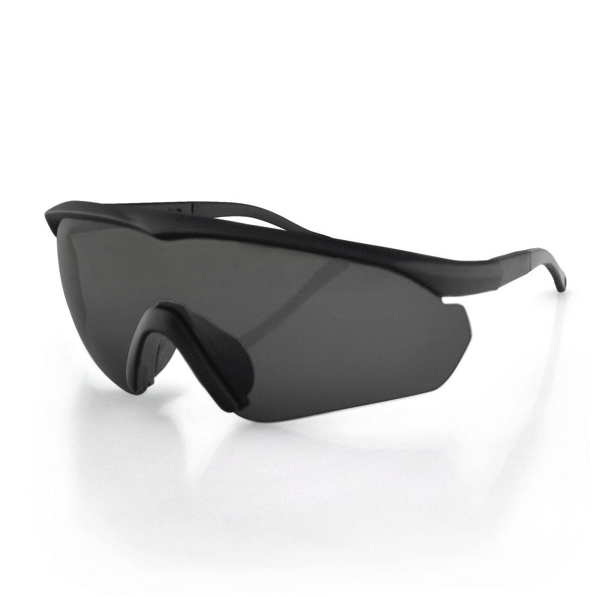 6f1d2f99cf235 Bobster Delta Small Sunglasses