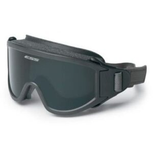 ESS Striker Series Flight Deck Goggles