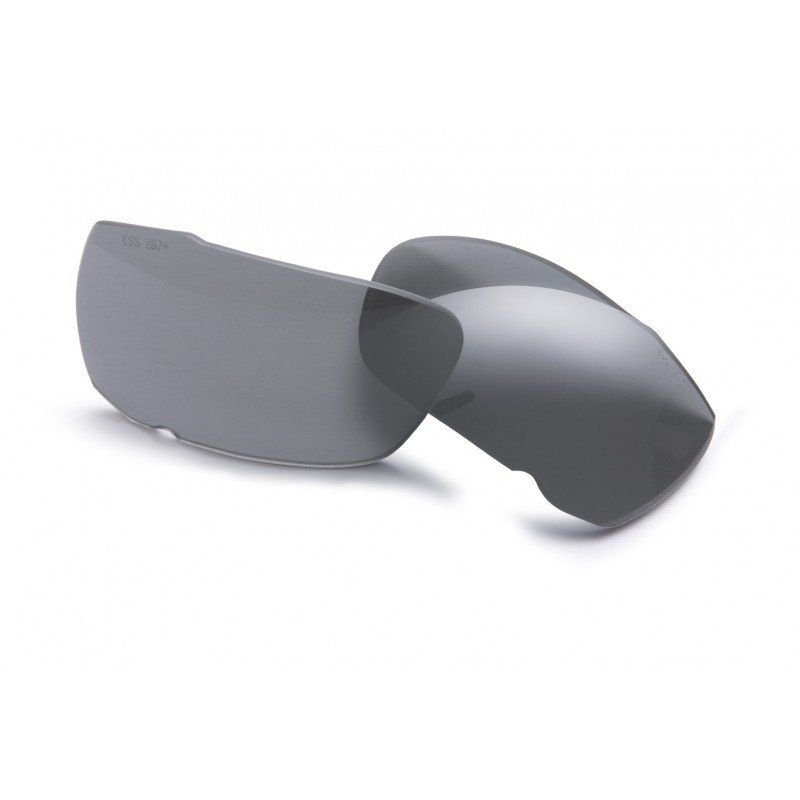 ESS CDI Mirrored Gray replacement Lens