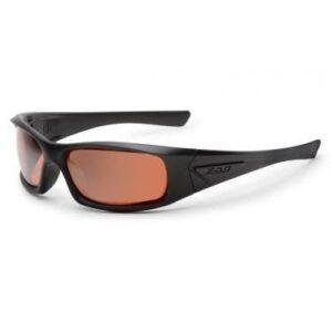 ESS 5B Sunglasses