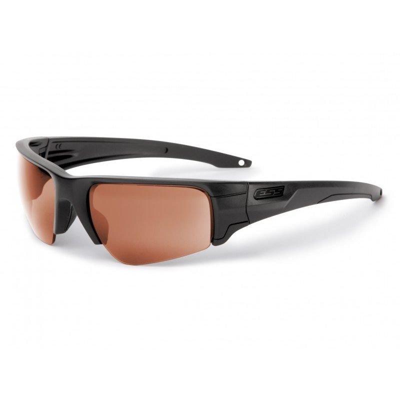b7fdf5196b4 ESS CDI MAX Sunglasses - RX Safety