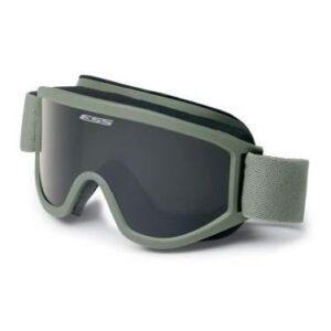 Ess Striker Series Land Ops Goggles