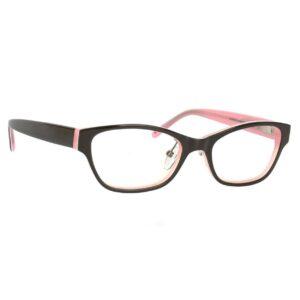 Hudson Optical DesignGuard Series101 Eyeglasses