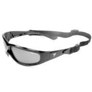 Fuglies RX01 Prescription Safety Glasses