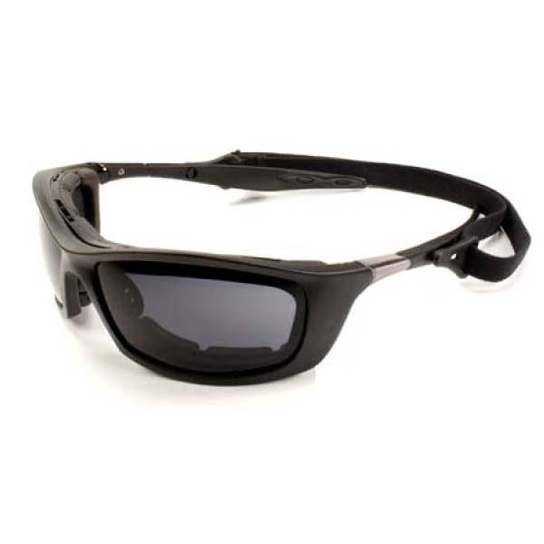 ea74fdadb770 Fuglies RX03 Prescription Safety Glasses - Rx Safety