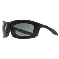 Fuglies RX04 Prescription Safety Glasses