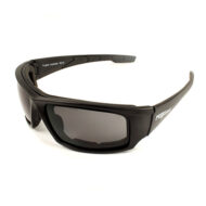 Fuglies RX12 Prescription Safety Glasses