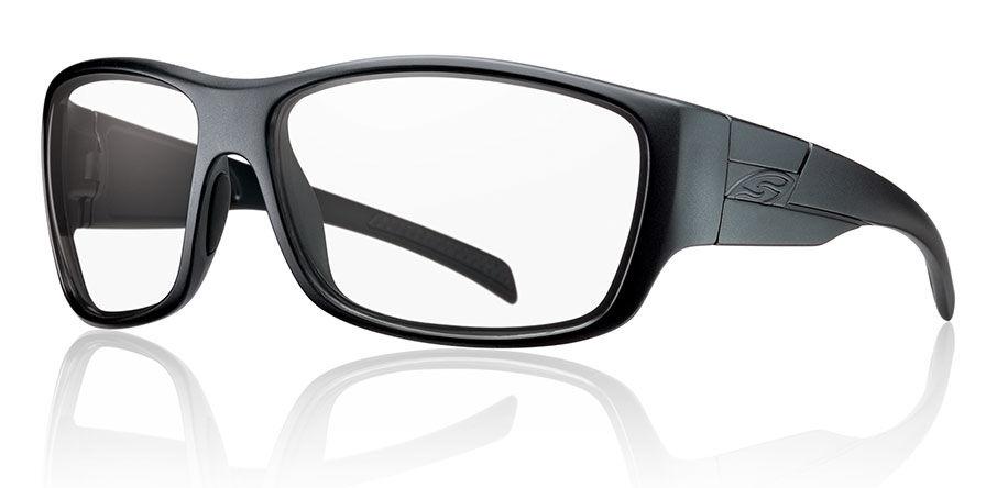710dc6b86df7 ... Smith Optics Frontman Elite Prescription Sunglasses. Frontman