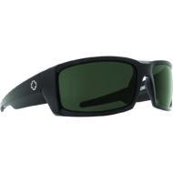 Spy General Sunglasses