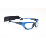 Leader Jam'n Children's Sport Goggle