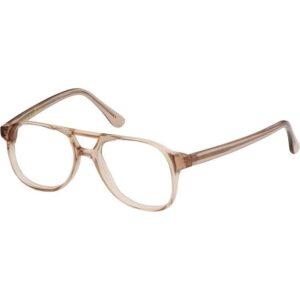Buy OnGuard 043 Prescription Safety Glasses - RX Safety