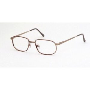 OnGuard 065 Prescription Safety Glasses