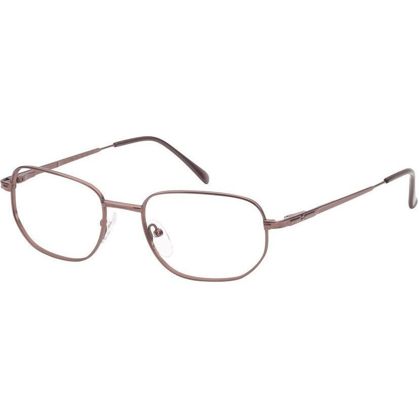 79598110ac0 Buy OnGuard 076 Prescription Safety Glasses - Rx Prescription Safety Glasses