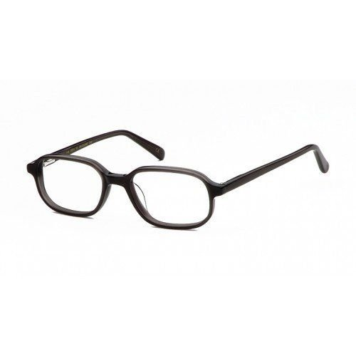 8d144ed130762 OnGuard 453 Prescription Safety Glasses - RX Safety