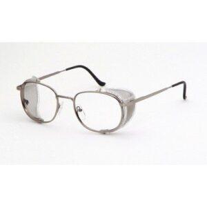 OnGuard 088 Prescription Safety Glasses