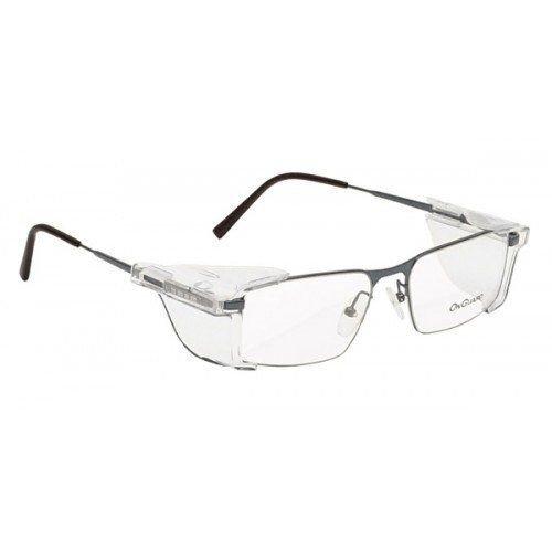 de758d7caa2d OnGuard 125 Prescription Safety Glasses - RX Safety