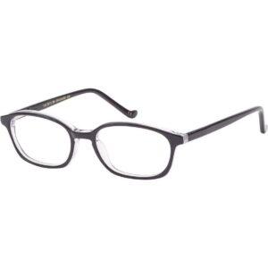 OnGuardNPPrescriptionSafetyGlasses