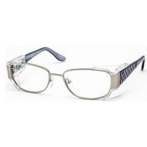 OnGuard 610 Prescription Safety Glasses