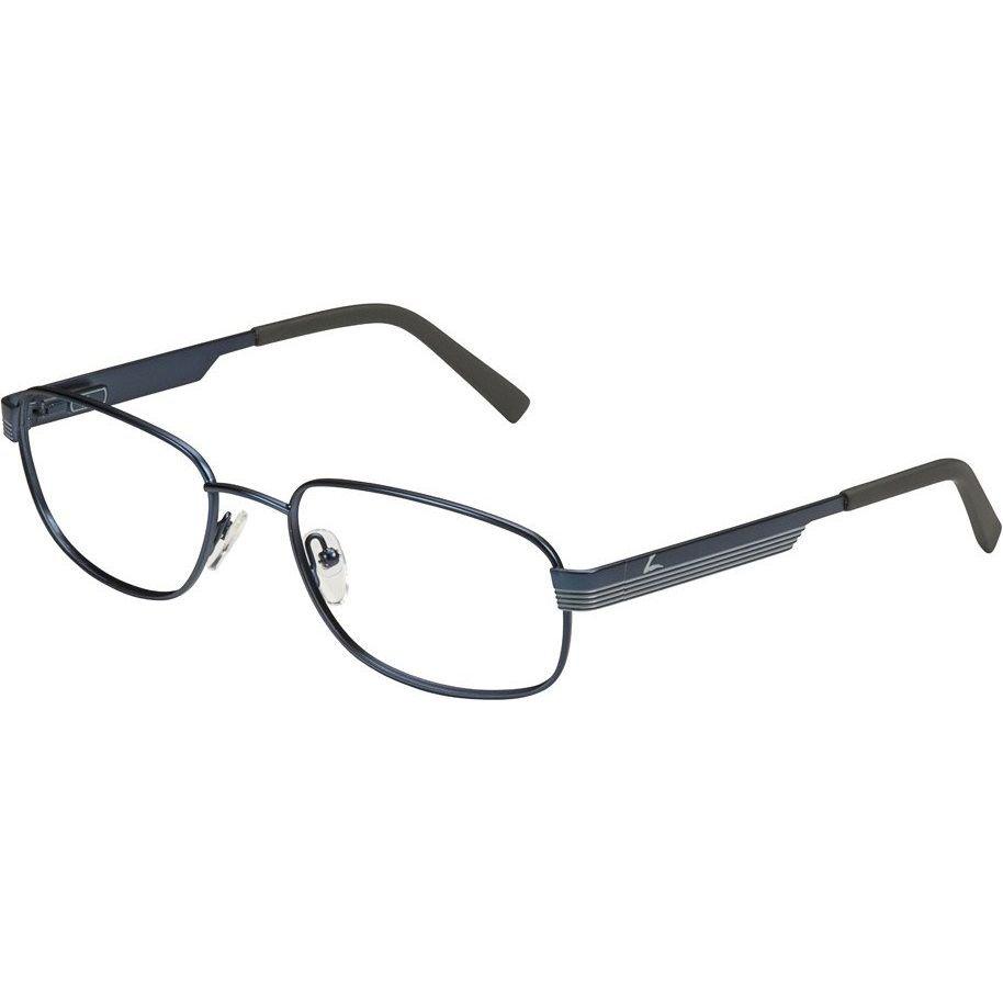 OnGuardPrescriptionSafetyGlasses