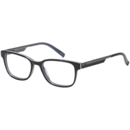 OnGuard 618 Prescription Safety Glasses
